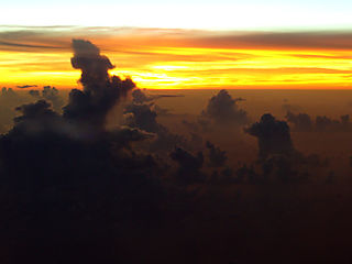 Sunset at 26000 feet_edited-1
