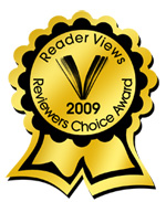 Reader-Views-Reviewers_Choice_Award-gold-2009-width_150px